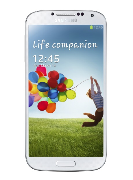 samsung-galaxy-s4-white-frost-front