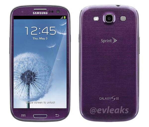 samsunggalaxys3-purple