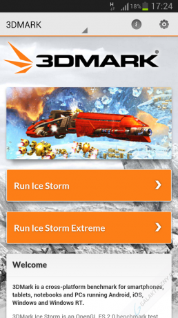 3dmark-android-note-2-02