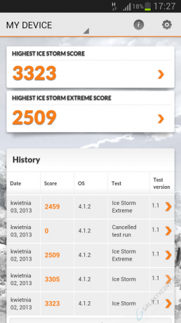 3dmark-android-note-2-04