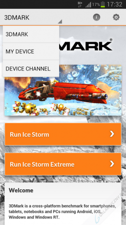 3dmark-android-note-2-06