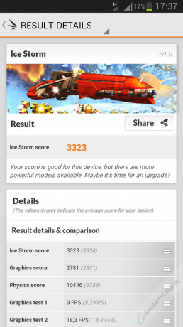 3dmark-android-note-2-08