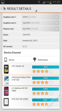 3dmark-android-note-2-09