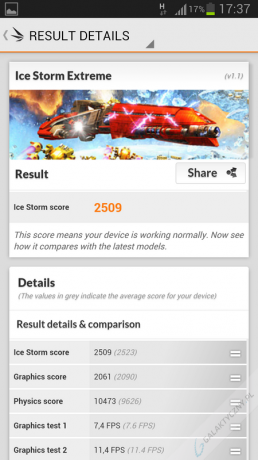 3dmark-android-note-2-10
