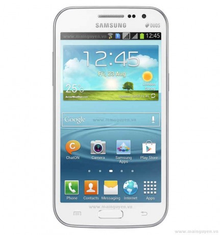 Samsung-Galaxy-Win-1-1