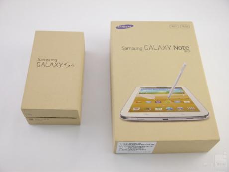 eko-pudelko-GalaxyS4