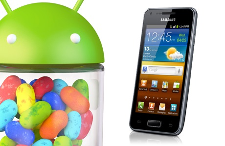 galaxy-s-advance-i9070-jelly-bean