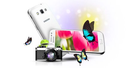 Samsung Galaxy Win [źródło: samsung.com/cn]