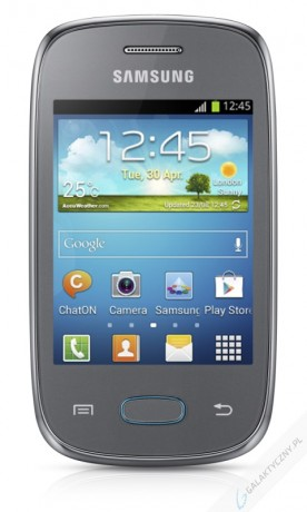 samsung-galaxy-pocket-neo-01
