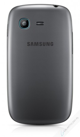 samsung-galaxy-pocket-neo-02