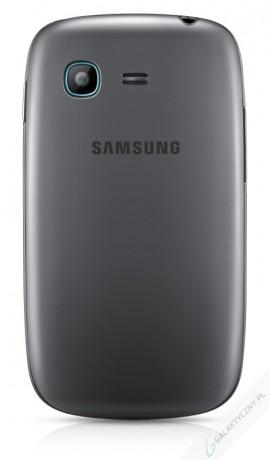 samsung-galaxy-pocket-neo-02