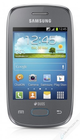 samsung-galaxy-pocket-neo-04