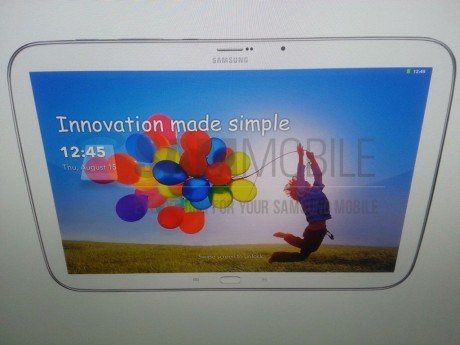 samsung-galaxy-tab-3-plus-01