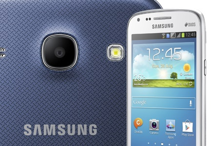 samsung galaxy core app free download