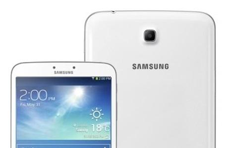Samsung Galaxy Tab 3 [źródło: galaktyczny.pl]