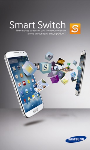 samsung-smart-switch-mobile-01