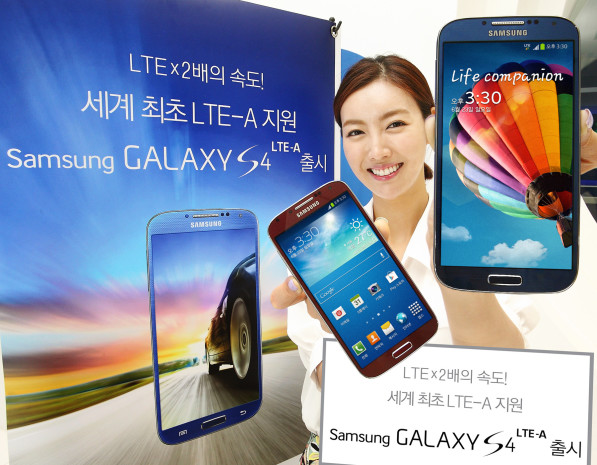 GalaxyS4-LTE-Advanced
