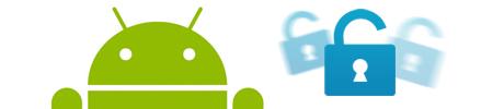 android root Galaktyczny Poradnik #2: Co to jest Root? Tajniki rootowania