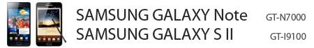 galaxy s2 galaxy note root Galaktyczny Poradnik #2: Co to jest Root? Tajniki rootowania