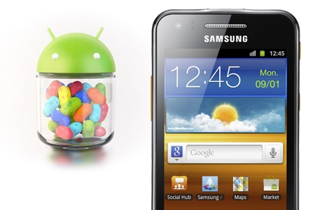 samsung-galaxy-beam-jelly-bean