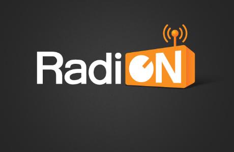radion-logo