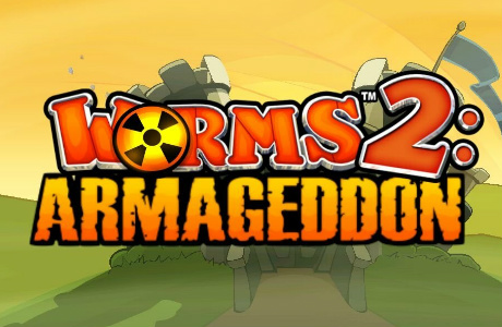 worms-2-armageddon-android