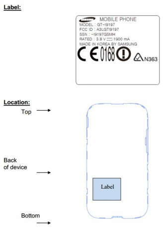 galaxy-s4-mini-i9197-fcc