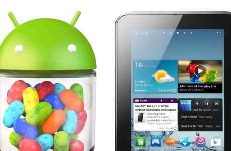 galaxy-tab-2-7-0-jelly-bean