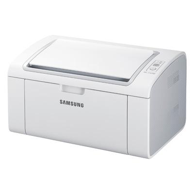 Drukarka ML-2165W [źródło: Samsung]