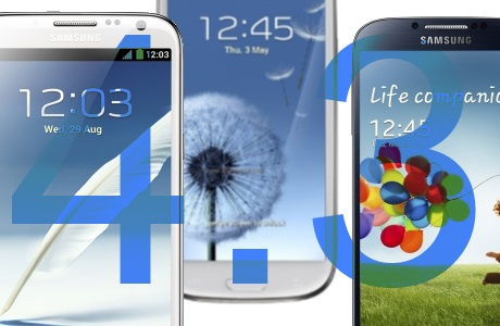 android-4-3-s3-s4-note2
