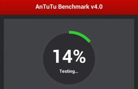 antutu-benchmark-4