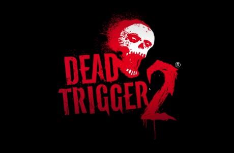 Dead Trigger 2 [źródło: Madfinger Games]