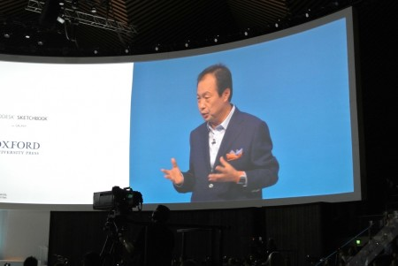 samsung-mobile-unpacked-2013-episode-2-05