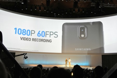samsung-mobile-unpacked-2013-episode-2-104