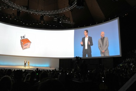samsung-mobile-unpacked-2013-episode-2-12