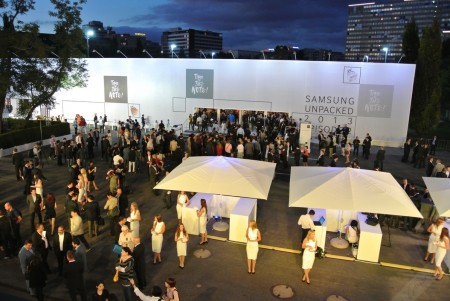 samsung-mobile-unpacked-2013-episode-2-131