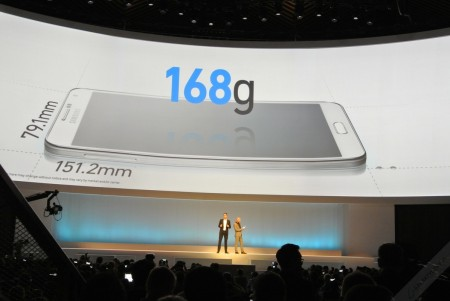 samsung-mobile-unpacked-2013-episode-2-29