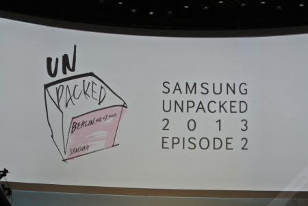 samsung-mobile-unpacked-2013-episode-2-40
