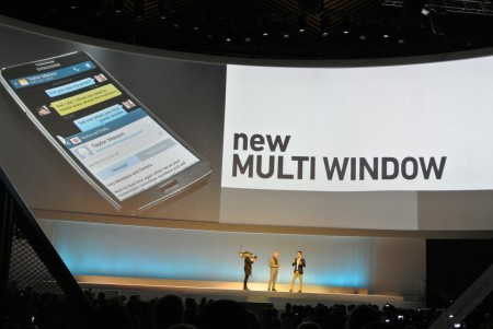 samsung-mobile-unpacked-2013-episode-2-60