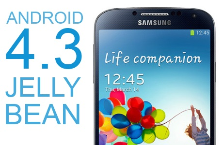 galaxy-s4-4-3-jelly-bean