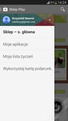 Google Play 4.4.21 [źródło: galaktyczny.pl]