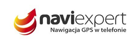 nawigacja-naviexpert-logo