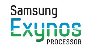 Samsung Exynos [źródło: SamMobile]
