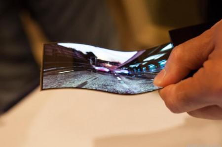 Samsung Youm [źródło: rootzwiki]