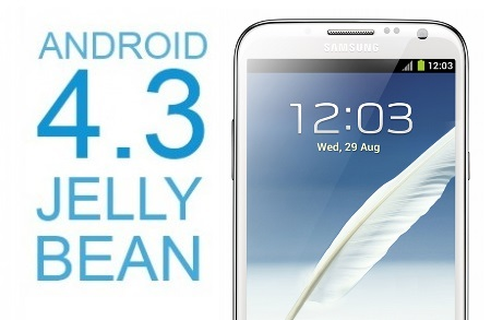 galaxy-note-2-android-4-3-jelly-bean