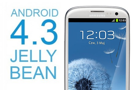 galaxy-s3-android-4-3-jelly-bean