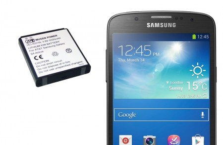 galaxy-s4-active-mugen-power-5500-mah