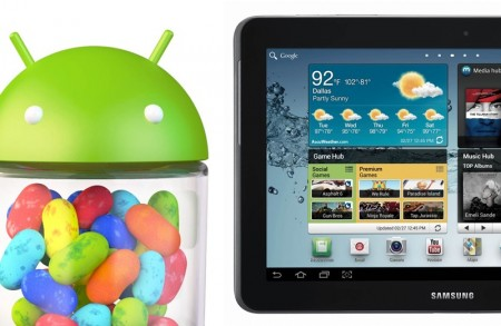 galaxy-tab-2-10-p5110-android-4-2-2-jelly-bean