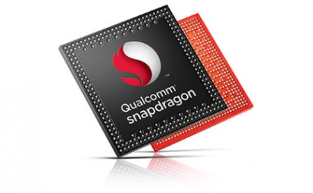 Qualcomm Snapdragon [źródło: Qualcomm]