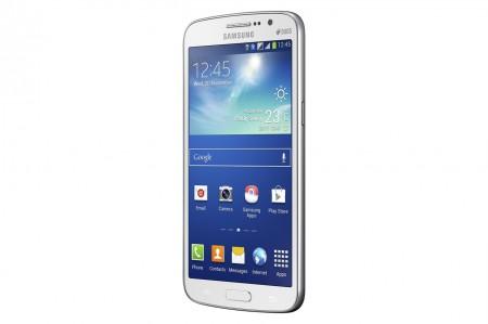 Samsung Galaxy Grand 2 [źródło: Samsung]